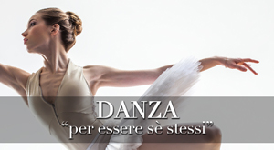danza-studio-dyv-genova