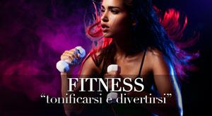 fitness-studio-dyv-genova